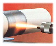 SyproWeld 7110