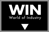 World Of Industry 2012