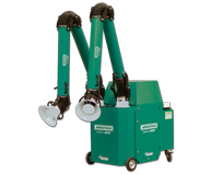 CleanArc MC200